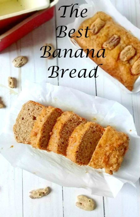 banana+bread22