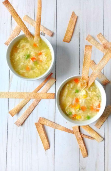 egg+drop+soup4