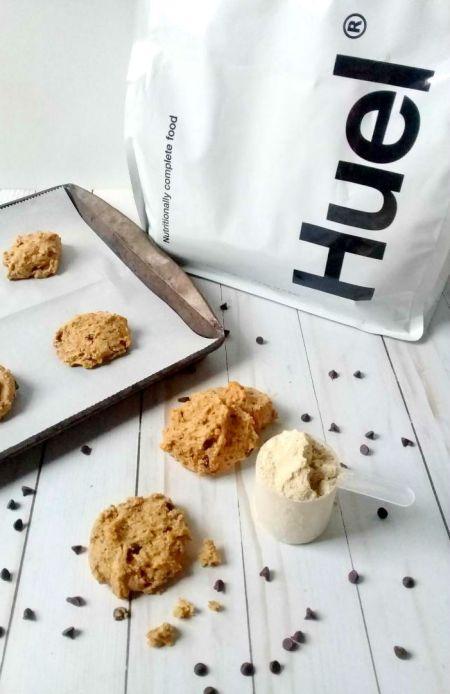 huel+cookies2