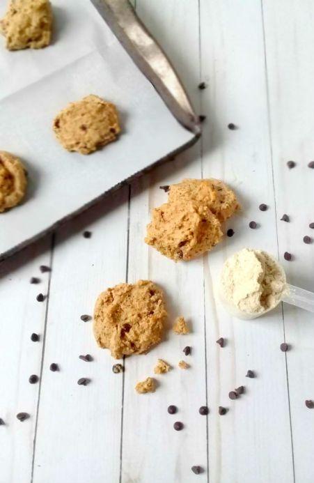 huel+cookies3