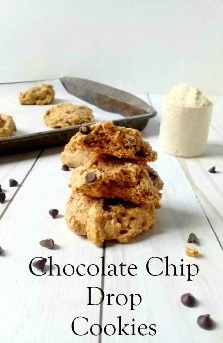 huel+cookies77