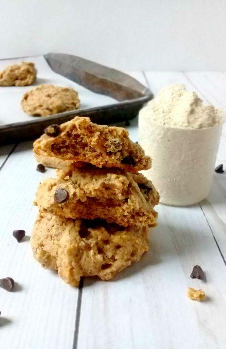 huel+cookies8