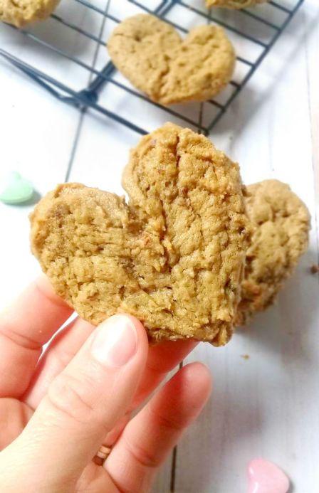 sunbutter+cookies2