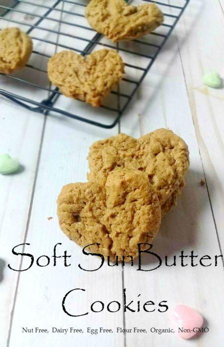 sunbutter+cookies33