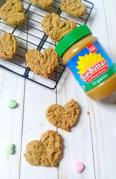 sunbutter+cookies5