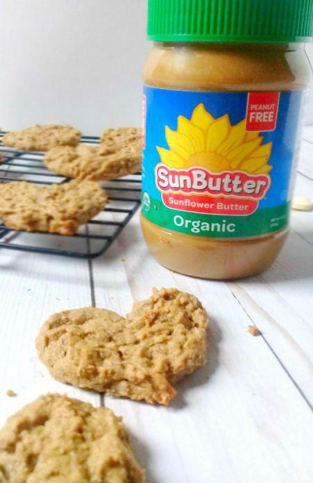 sunbutter+cookies6