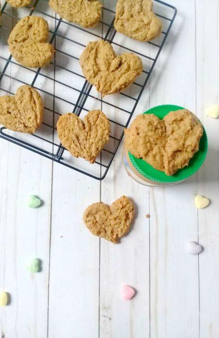 sunbutter+cookies8