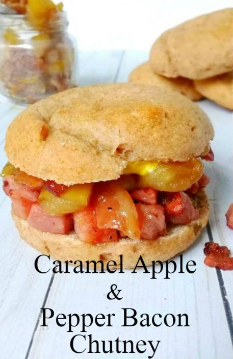 caramel+apple+chutney33