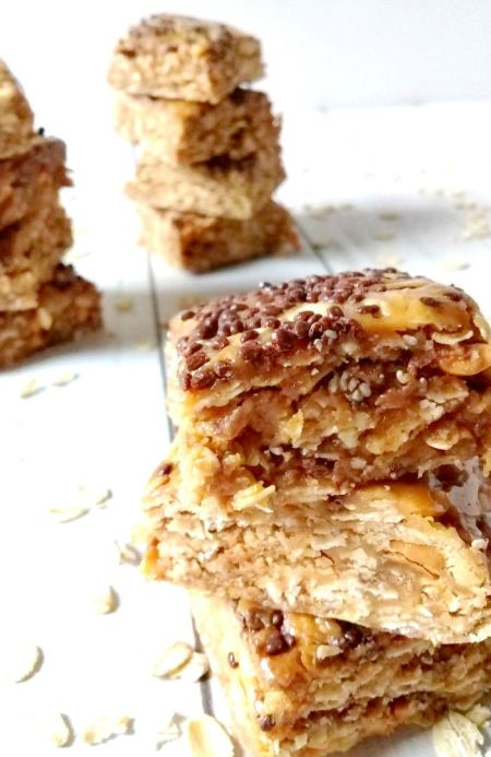 peanut+butter+squares+honey4