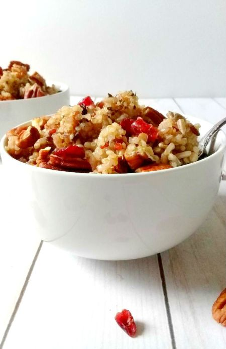 quinoa+wild+rice+salad2