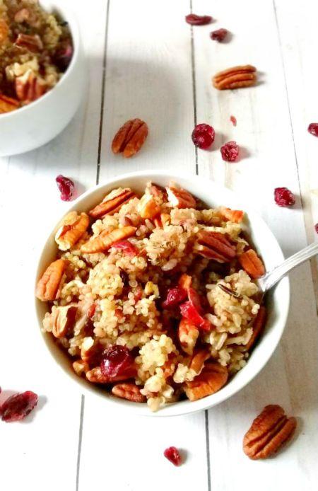 quinoa+wild+rice+salad4