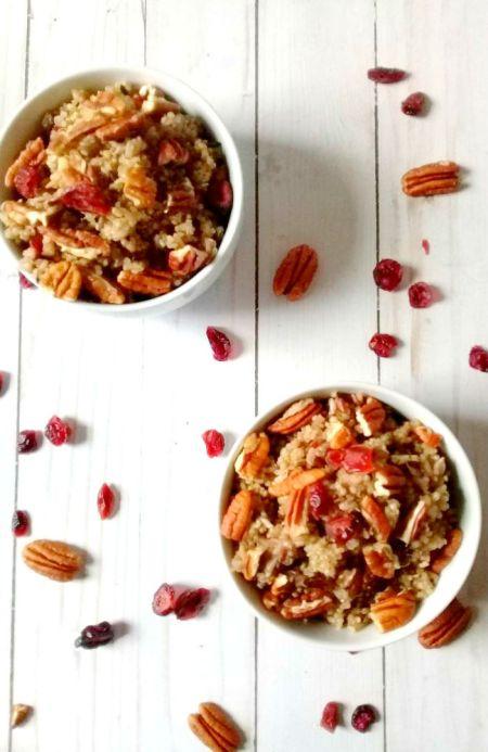 quinoa+wild+rice+salad6