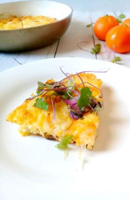 spanish+omelette+fritatta2