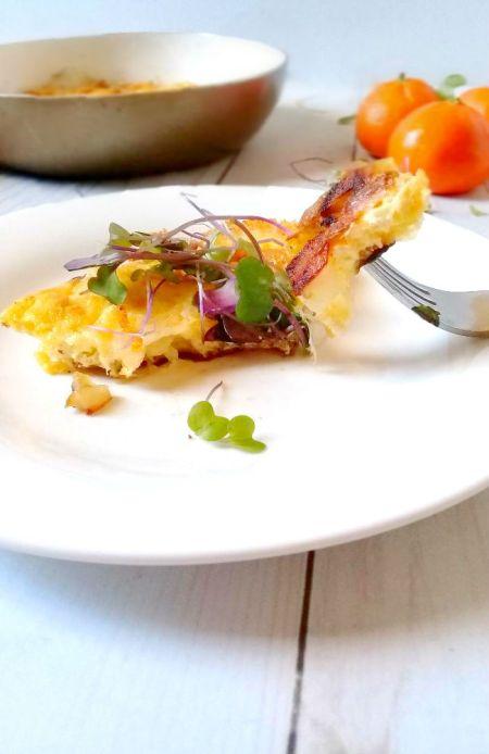 spanish+omelette+fritatta4