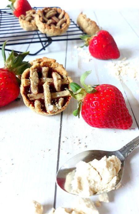 strawberry+pie+cookies+no+udder+protein3