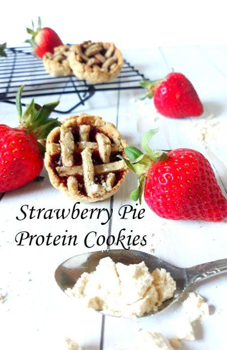 strawberry+pie+cookies+no+udder+protein66