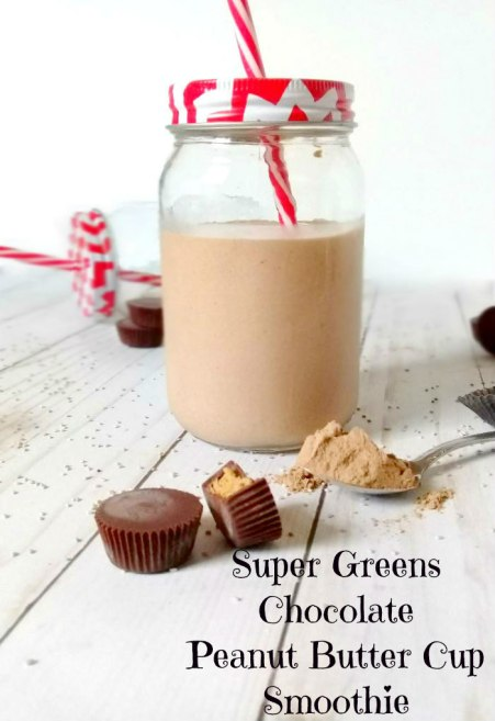 super+green+smoothie00