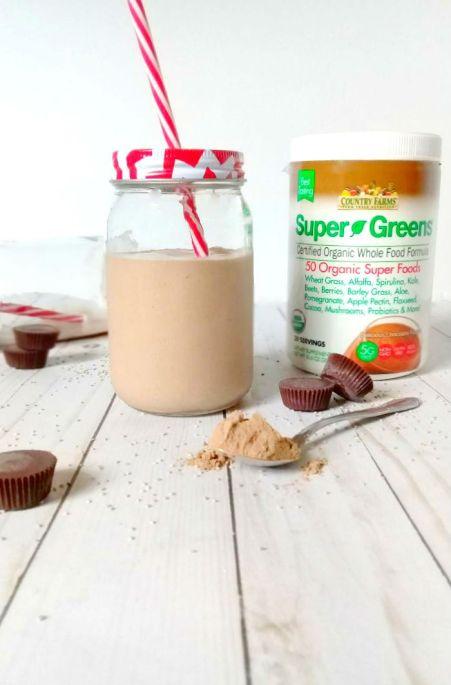 super+green+smoothie15