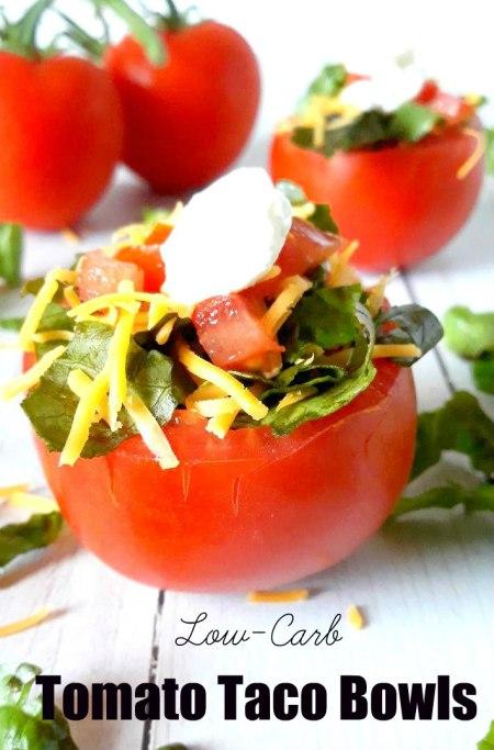 tomato+taco+bowls00