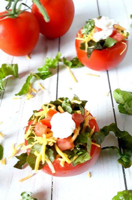 tomato+taco+bowls2