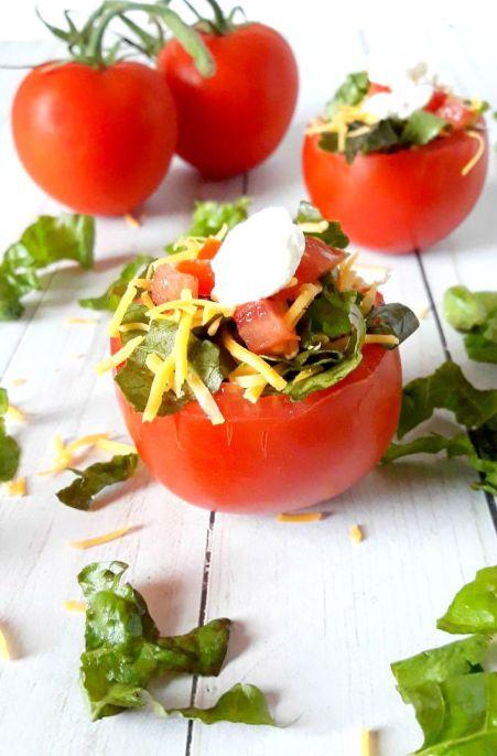 tomato+taco+bowls3