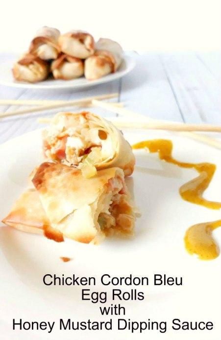cordon+blue+egg+rolls99