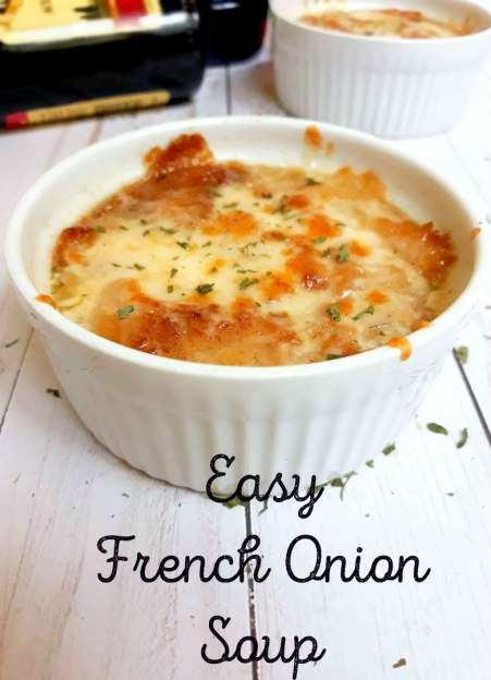 french+onion+soup88