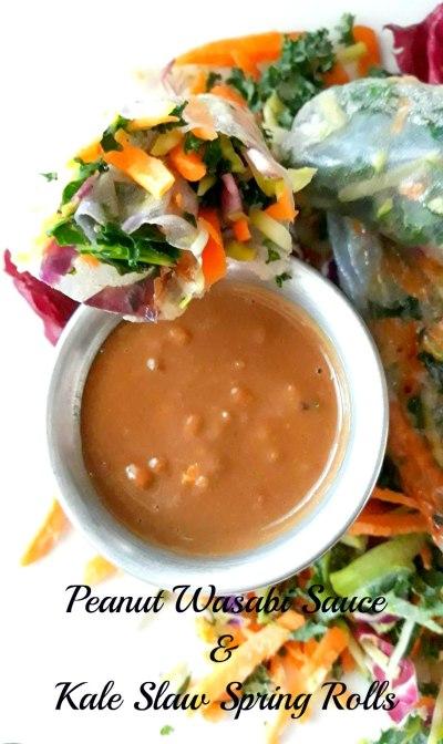 planet protein peanut wasabi sauce00