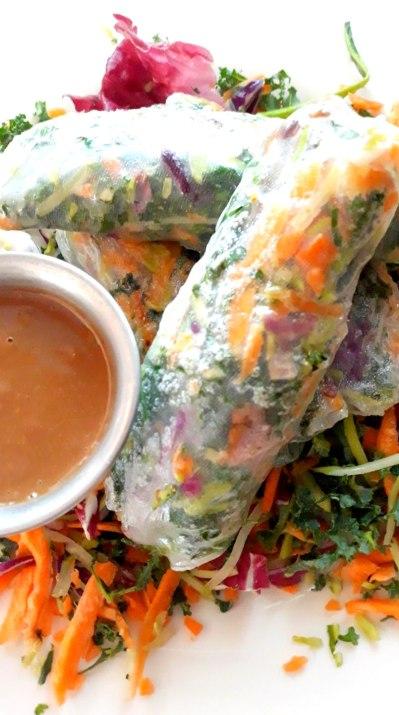planet protein peanut wasabi sauce2